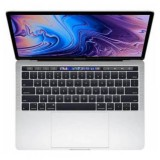 "MacBook Pro 13"" MV992 Price Dubai"