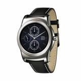 LG Watch Urbane -W150