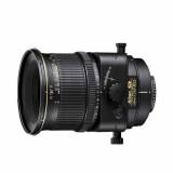 Nikon PC-E Micro-NIKKOR 45mm f/2.8D ED