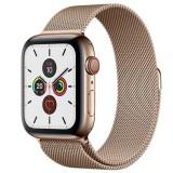 Apple Watch Series 5 44mm -MWWJ2 Price Dubai