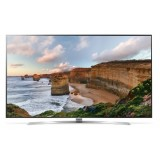 LG 75 inch Super UHD Smart TV-75UH855
