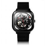 Xiaomi Design Full Hollow Mechanical Watch Price Dubai