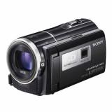 Sony HDR pj260 hd HandyCam wih projector