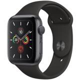 Apple Watch Series 5 GPS -44mm MWVF2 Dubai