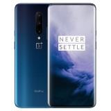 OnePlus 7 Pro 256GB Nebula Blue Price Dubai