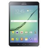 Samsung Galaxy Tab S2 SM-T715 - 8 Inch  32GB  4G LTE