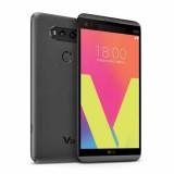 LG V20 -64GB Single sim