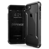 X-Doria Defense Shield Back Case for iPhone 8/7