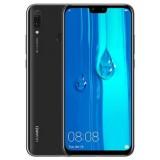 Huawei Y9 (2019) 128gb Price Dubai