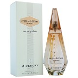 Givenchy Ange Ou Demon Le Secret Edp 100Ml For Her