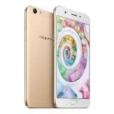 Oppo F1S  32GB -Gold