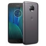 Motorola Moto G5S Plus Dual Sim 32GB,3GBRAM