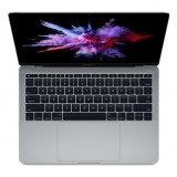 MacBook Pro MPXT2 -13-Inch 256GB 8GB RAM Space Grey