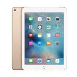 Apple iPad Air 2 16gb-Gold-WiFi/4G Lte