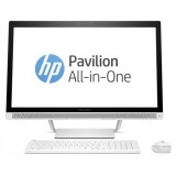 HP Pavilion All-in-One 27-a109 PC