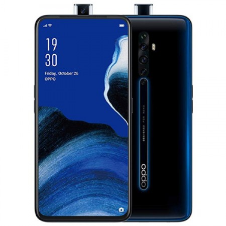 OPPO Reno2 Z Price UAE