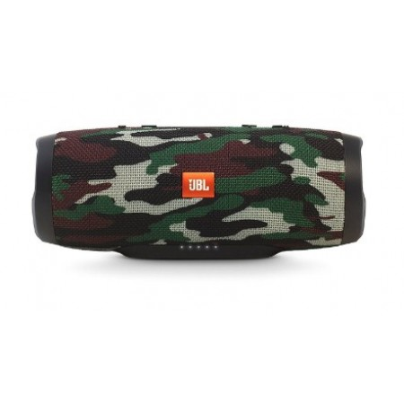 JBL Charge 3 (Squad) Special  Edition