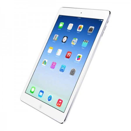 Apple iPad Air 32GB WiFi Cellular-White