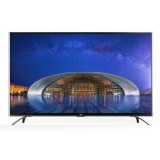 TCL 70inch Ultra HD 4K Smart LED TV-70P1100