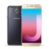 Samsung Galaxy J7 Pro -16GB