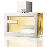 Fan Di Fendi EDP 50ml