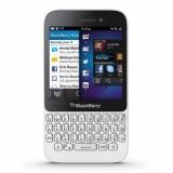 Blakcberry Q5-white