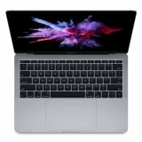 Macbook Pro 13 Inch With Touch Bar 512GB-MNQF2 -Space Grey