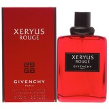 Givenchy Xeryus Rough 100Ml For Men