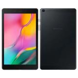Galaxy Tab A 8.0 T295 Price Dubai