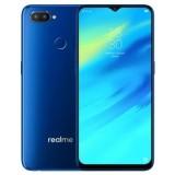 Realme 2 Pro Price Dubai
