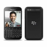 BlackBerry Classic -Q20 -Arabic/English