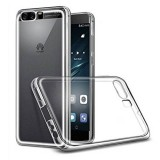 Silicone Case for Huawei P10