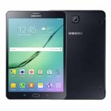 Samsung Galaxy Tab S2 SM T719