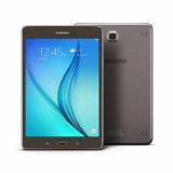Samsung Galaxy Tab A 8.0 -T355 -4G LTE -16GB