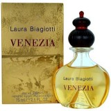 Laura Biagiotti Venezia 75ml EDP for Women