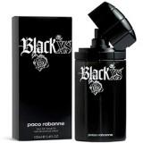 Paco Xs Black 100Ml For Men