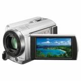 Sony DCR-SR68 80GB Handycam Camcorder