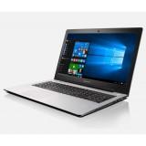 Lenovo IdeaPad I-500s -13.3 inch,Core i5,8GB RAM,1TB HDD