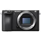 Sony Alpha a6500 Price Dubai