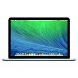 MacBook Pro MGX72-13 Inch,2.6 Dual Core i5,8GB RAM,128GB-Retin Display