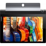 Lenovo Yoga Tab 3 10.1inch 16GB,2GB RAM -4G SIM