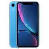 Apple iPhone Xr 64GB Blue Price Dubai