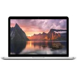MacBook Pro (MF839) with 13 inch Retina Display Core i5 2.7Ghz Dual Core 128GB