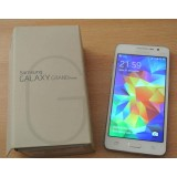 Samsun Galaxy grand Prime 4G-G531F