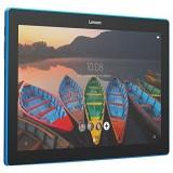 Lenovo TB-X103 10.1-inch WiFi 16GB