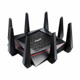ASUS RT-AC5300U Wireless Tri-Band Gigabit Router