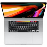 MacBook Pro 16-inch Price Dubai