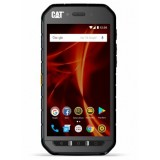 CAT S41 - Caterpillar smartphone dual sim