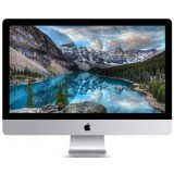 Apple iMac MK472 27-inch with Retina 5K display with 1TB Fusion Drive