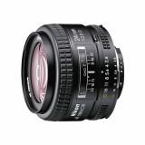 Nikon 24mm f/2.8D AF Nikkor Lens